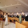 Holy Cross Liturgy 2014 (37).jpg