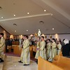 Holy Cross Liturgy 2014 (35).jpg