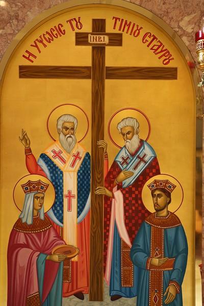 Holy Cross Liturgy 2014 (1).jpg