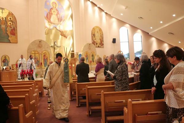 Holy Cross Vespers 2014 (14).jpg