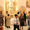Holy Cross Vespers 2014 (35).jpg