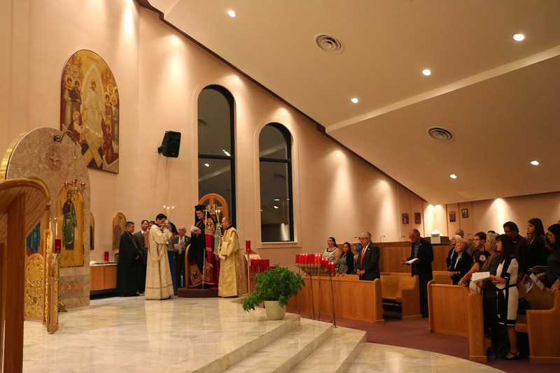 Holy Cross Vespers 2014 (30).jpg