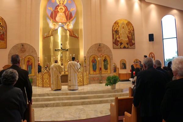 Holy Cross Vespers 2014 (9).jpg