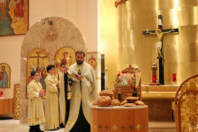 Holy Cross Vespers 2014 (23).jpg