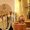 Holy Cross Vespers 2014 (23).jpg