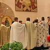 Holy Cross Vespers 2014 (24).jpg