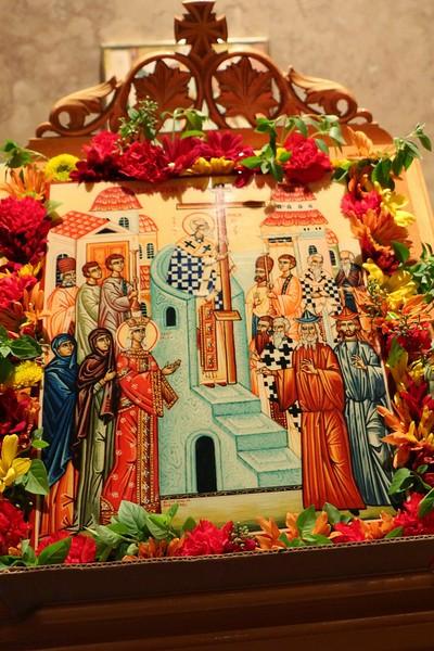 Holy Cross Vespers 2014 (27).jpg