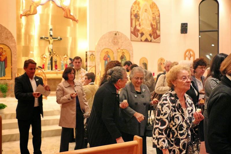 Holy Cross Vespers 2014 (38).jpg