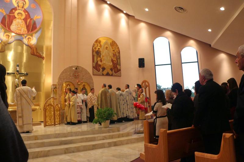 Holy Cross Vespers 2014 (17).jpg