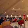 Holy Cross Vespers 2014 (6).jpg