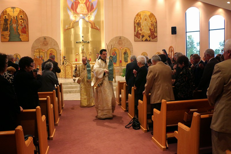 Holy Cross Vespers 2014 (10).jpg
