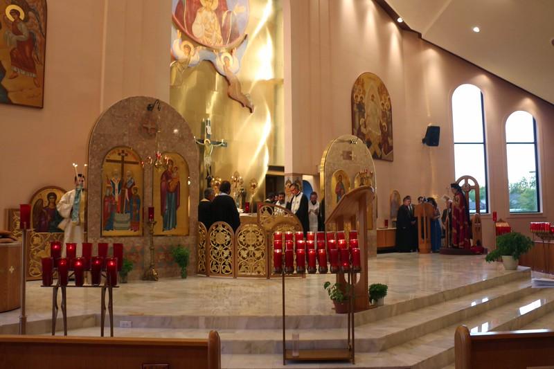 Holy Cross Vespers 2014 (8).jpg