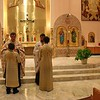 Holy Cross Vespers 2014 (32).jpg