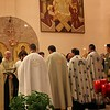Holy Cross Vespers 2014 (22).jpg