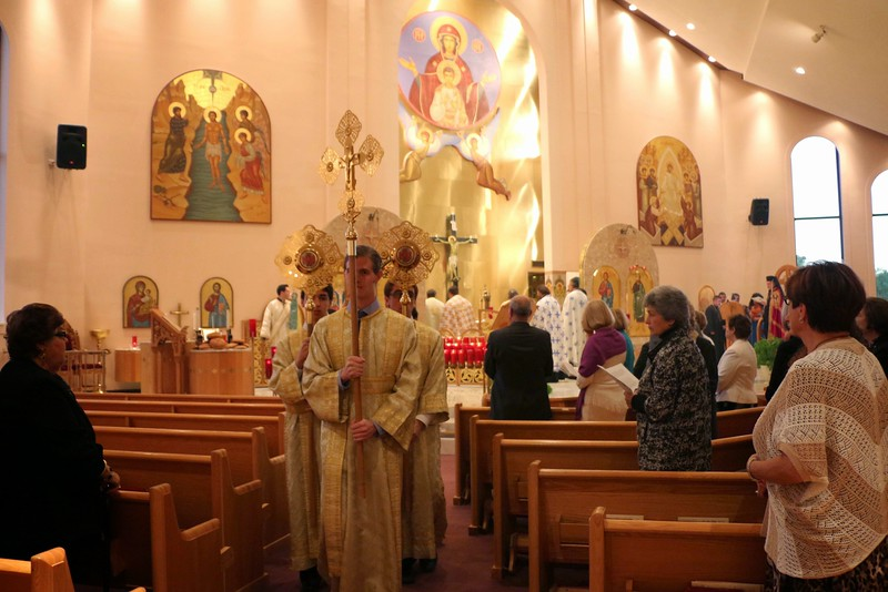 Holy Cross Vespers 2014 (13).jpg