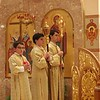 Holy Cross Vespers 2014 (21).jpg