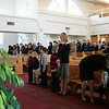 Unction Plymouth 2014 (5).jpg