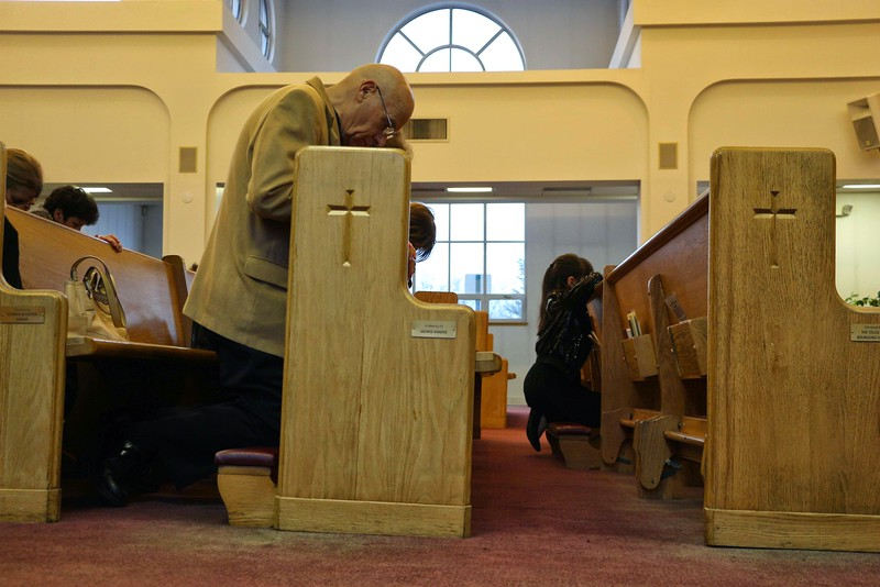 Unction Plymouth 2014 (20).jpg