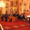 Gospels Southgate (23).jpg