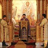Gospels Southgate (6).jpg