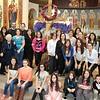 Epitaphio Visits 2014 (21).jpg