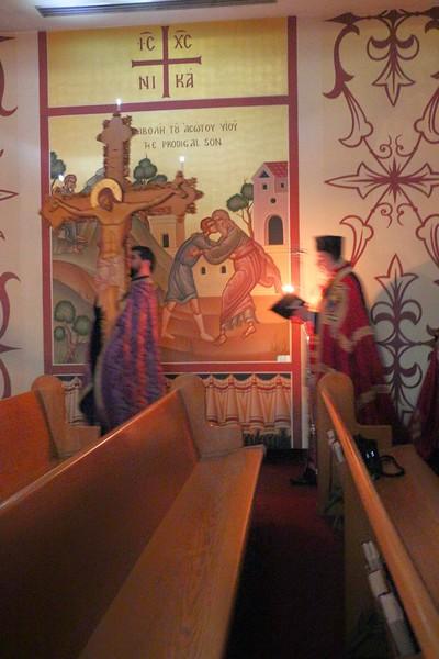 Gospels Southgate (11).jpg