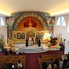 Unction Plymouth 2014 (11).jpg