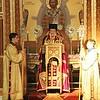 Gospels Southgate (4).jpg
