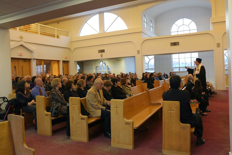 Unction Plymouth 2014 (18).jpg