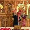 Gospels Southgate (5).jpg
