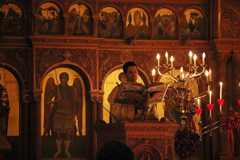Gospels Southgate (24).jpg