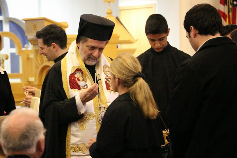 Unction Plymouth 2014 (22).jpg