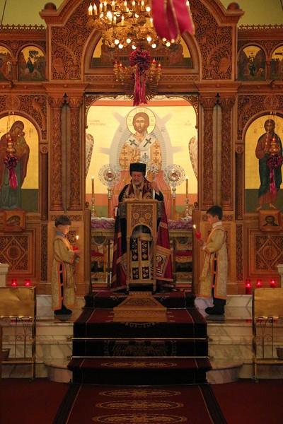 Gospels Southgate (8).jpg
