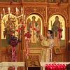Gospels Southgate (7).jpg