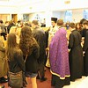 Unction Plymouth 2014 (24).jpg