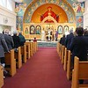 Unction Plymouth 2014 (2).jpg