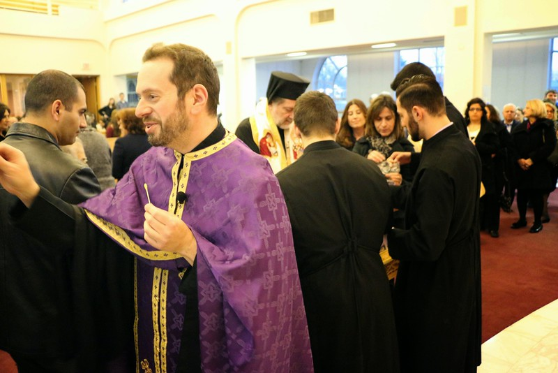 Unction Plymouth 2014 (23).jpg