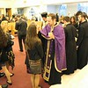 Unction Plymouth 2014 (25).jpg