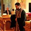 Gospels Southgate (3).jpg