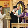 Unction Plymouth 2014 (4).jpg