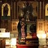Gospels Southgate (1).jpg