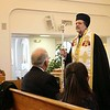 Unction Plymouth 2014 (16).jpg