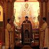 Gospels Southgate (10).jpg