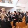 Proti Anastasi 2014 (21).jpg