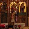 Gospels Southgate (9).jpg