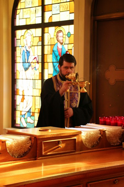 Gospels Southgate (2).jpg