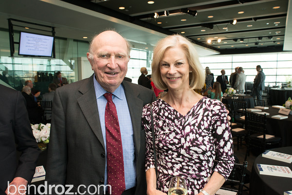 Hugh Hefner Foundation  First Amendment Awards and reception at the Newseum.  Tuesday May 20th, 2014.  Photo by Ben Droz.