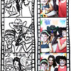 """<a href= """"http://quickdrawphotobooth.smugmug.com/Other/Ingredients/38398148_6CfZPK#!i=3198949636&k=2HWzzSP&lb=1&s=A"""" target=""""_blank""""> CLICK HERE TO BUY PRINTS</a><p> Then click on shopping cart at top of page."""