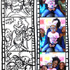 "<a href= ""http://quickdrawphotobooth.smugmug.com/Other/Ingredients/38398148_6CfZPK#!i=3198957455&k=3WpKbRs&lb=1&s=A"" target=""_blank""> CLICK HERE TO BUY PRINTS</a><p> Then click on shopping cart at top of page."