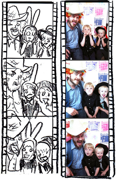 """<a href= """"http://quickdrawphotobooth.smugmug.com/Other/Ingredients/38398148_6CfZPK#!i=3198867698&k=68ptR5r&lb=1&s=A"""" target=""""_blank""""> CLICK HERE TO BUY PRINTS</a><p> Then click on shopping cart at top of page."""